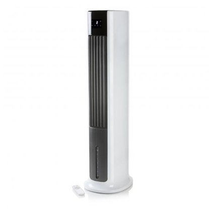 Picture of AIR COOLER/DO157A DOMO