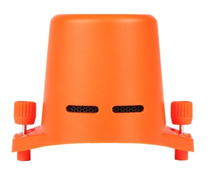 Изображение AUTEL Robotic RTK module for EVO II RTK drones Orange