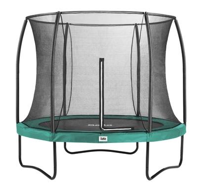Изображение Salta Comfrot edition - 251 cm recreational/backyard trampoline