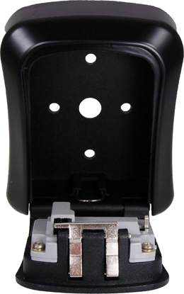 Picture of IBOX ISNK-01 security safe