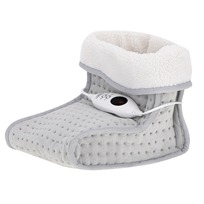 Picture of ADLER AD 7432 electric foot warmer 100 W