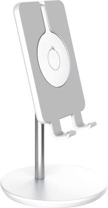 Изображение Digipower phone holder Shine Light Stand