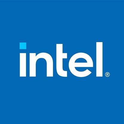 Attēls no Intel NUC NUC10i7FNHN UCFF Black i7-10710U 1.1 GHz