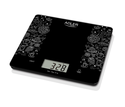 Picture of Adler AD 3171 kitchen scale