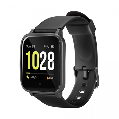 Picture of ACME SW104 Smartwatch