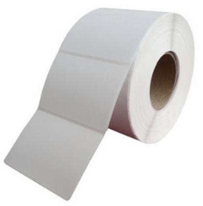 Изображение Adhesive labels 105x150 Vellum (350 labels /roll)
