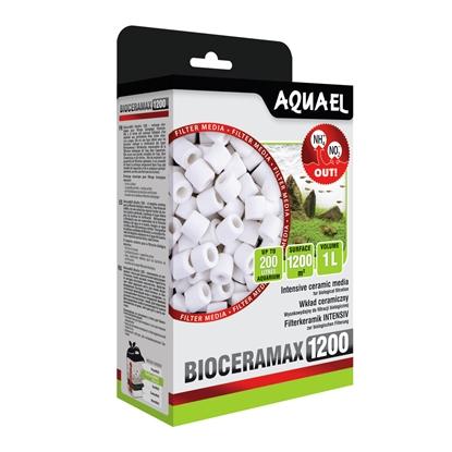 Изображение Aquael 106612 aquarium