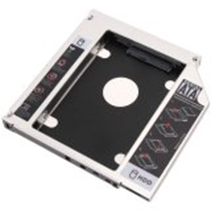 Изображение AKY AK-CA-56 Notebook optical drive