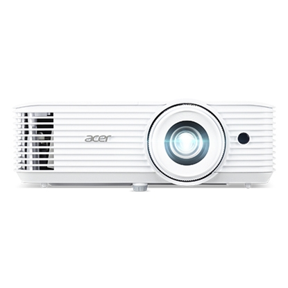 Изображение Acer Home H6523BDP data projector Standard throw projector 3500 ANSI lumens DLP 1080p (1920x1080) 3D White
