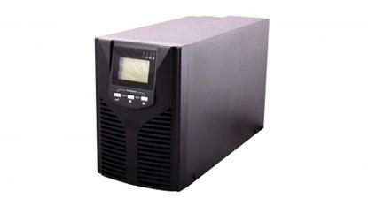 Изображение 2000 Online Nepārtrauktās barošanas blok (UPS),2KVA,v4*9 AH,v220V50HZ