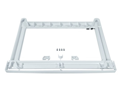 Изображение Bosch WTZ 11310 Stacking kit for Bosch washing machine and dryer