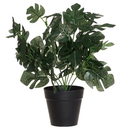 Изображение Mākslīgie augi podiņā 20cm