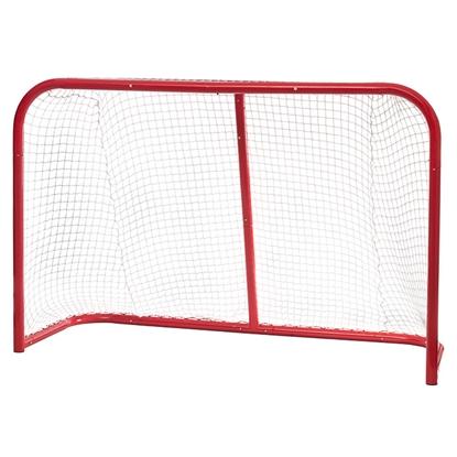 Изображение Hokeja vārti Atom Sports 183x122x66cm